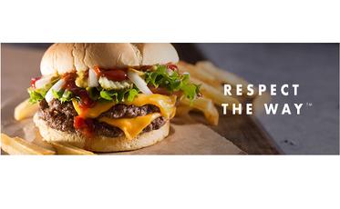 Wayback Burgers Master Franchise-Lizenz