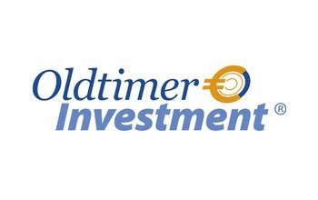 Oldtimer Investment