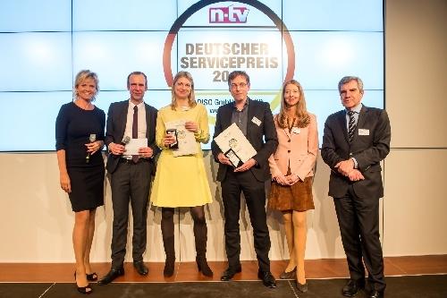 Mrs. Sporty gewinnt den Servicepreis 2016.jpg