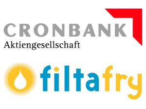 cronbank filtafry