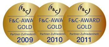 F&C-Award-2009-2011.jpg