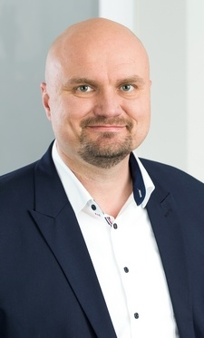 Gedankentanken-Franchisepartner Bernhard Zytariuk.jpg