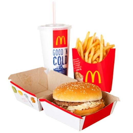 Hamburger Meal.jpg