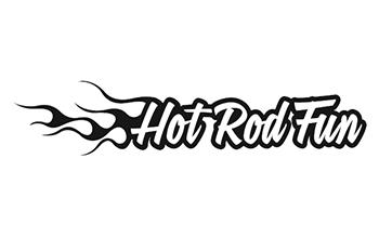 Hot Rod Fun