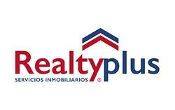 Realtyplus