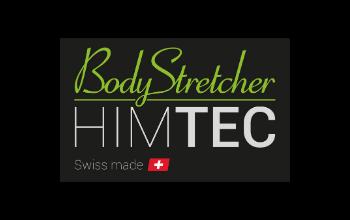 BodyStrecher