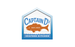 Seafood Franchise Opportunities, Seafood Restaurant Franchises for