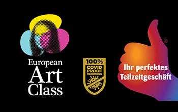 European Art Class