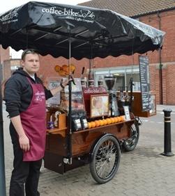 NL Coffee-Bike UK.jpg