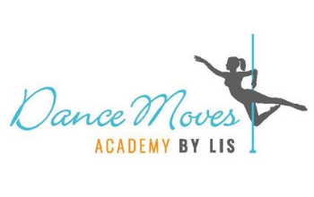 Dance Moves by Lis