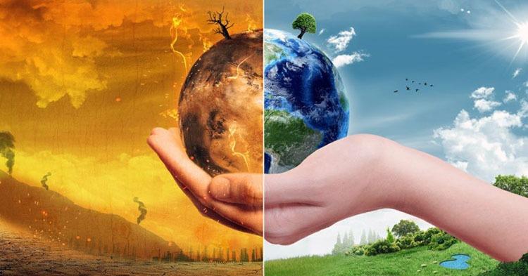 web24 digital imagen NP crisis climática