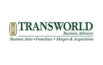 Franchise Transworld Business Advisors, Existenzgründung mit ...