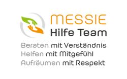 Messie-Hilfe-Team