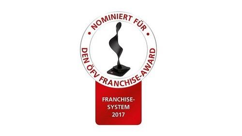 Österreichischer Franchise-Award.jpg