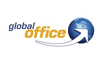 global office GmbH