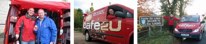 Cafe2U News-1