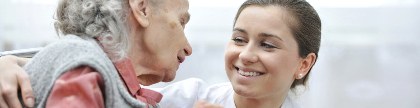 home care franchise opportunities home care franchises for sale