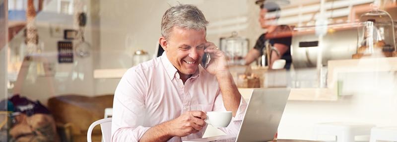 Gute Beziehungen zum Franchisegeber entscheidend für den Erfolg | FranchiseDirekt.com