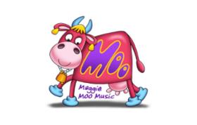 Maggie Moo Music