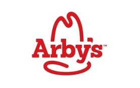 Arby's Franchise Costs & Fees, Arby's FDD & Franchise
