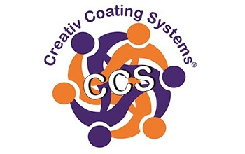 CCS Creative Coating Systems
