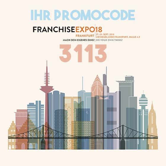 expo promocode