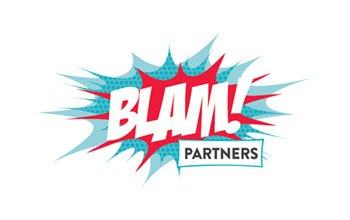 Start a BLAM Business Opportunity, BLAM Business Opportunity