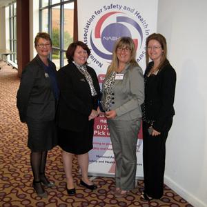 Mary-Wardell,-Anne-O'Rourke,-Lynda-Goldsmith-&-Karen-Hoskins-at-the-award-ceremony.png