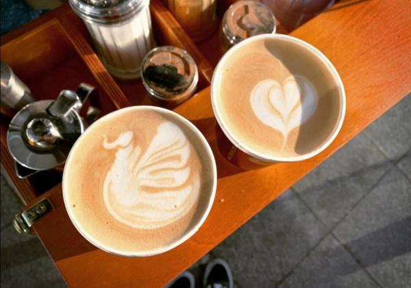 Coffee Bike PM (2)