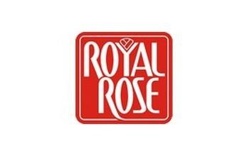 Royal Rose GmbH