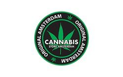 request free info cannabis store amsterdam