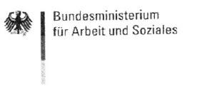 Logo-Arbeitsministerium.jpg
