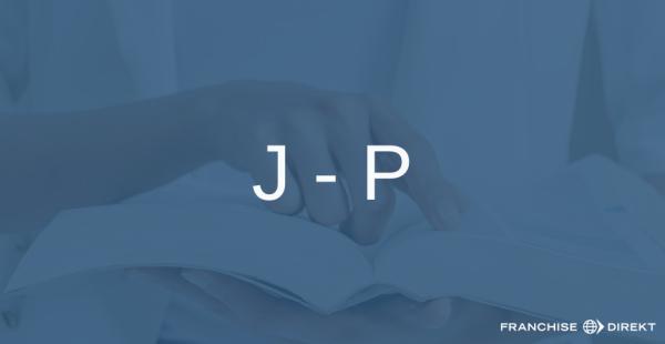 Franchising von A bis Z - Juristische Fragen-Pilotbetrieb