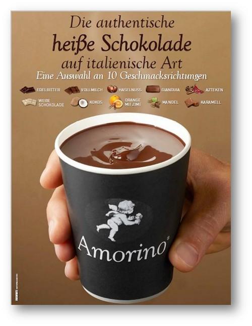 PR Heiße Schokolade.jpg