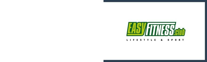 Easyfitness auf FranchiseDirekt.com