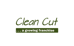 6cf843f6de Van Based Franchise Opportunities   Van Based Franchise Businesses