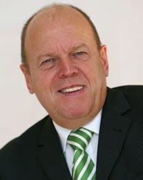INtem® Franchise Herr Müller