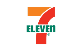 7 Eleven Franchise Opportunities: (Costs + Fees + FDD