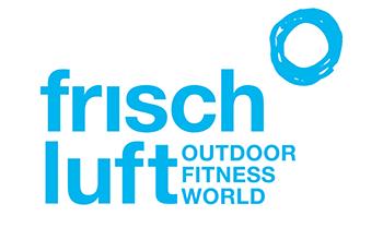 frischluft outdoor fitness world