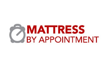 Start A Mattress By Appointment Business Mattress By Appointment