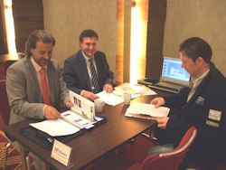PM Business Meetings 2.JPG