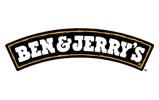 Ben & Jerry's AU logo