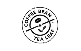 coffee bean and tea leaf franchise cost