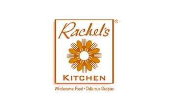 Start a Rachel\'s Kitchen Franchise, Rachel\'s Kitchen Franchise ...