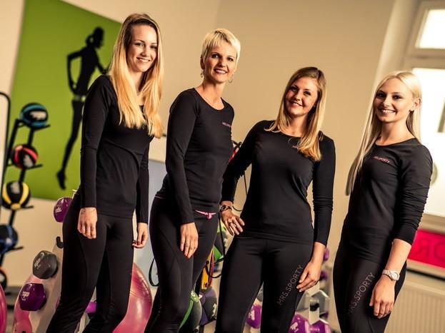 Gründerstory unserer Franchisepartnerin Anne Janßen(1).jpg