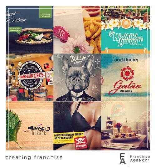Franchise-Agency Blogbeitrag.jpg