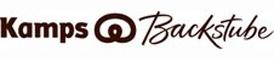 Kamps Backstube Logo 3-1