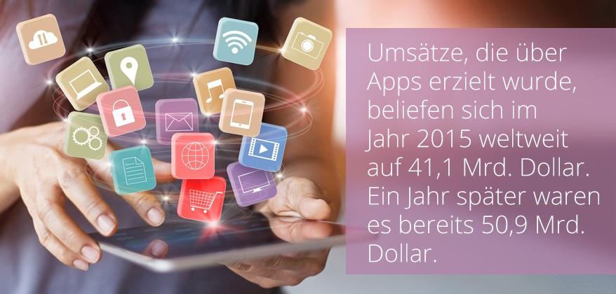 Franchising Digital. Apps-1
