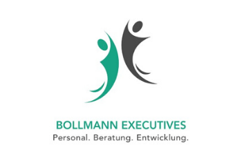 Personalberater / Executive- Partner