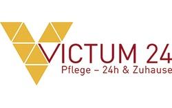 Victum24
